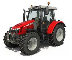 MF 5600
